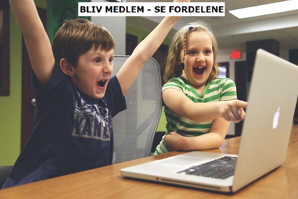 Bliv-Medlem-i-skakskole.dk