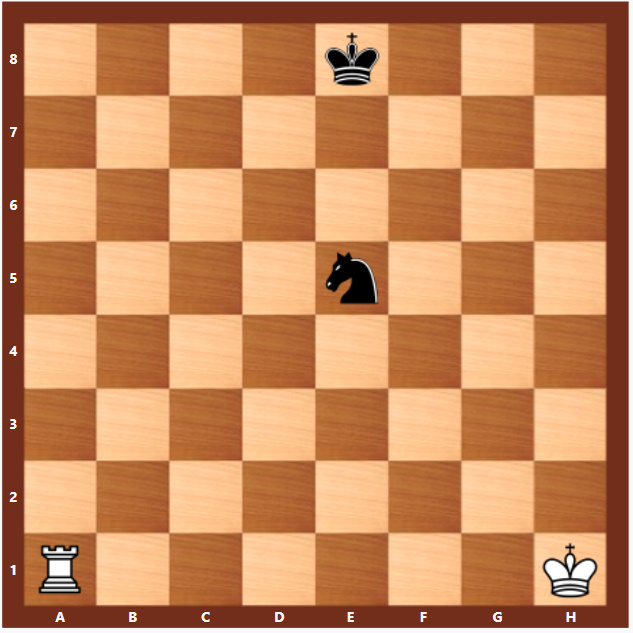 skak-en-sikker-binding