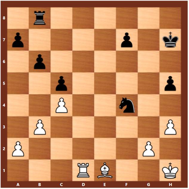 skak-en-usikker-binding