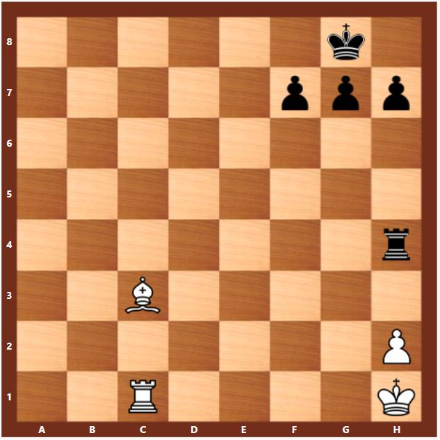 skak-taktisk-element-afdaekkertraek