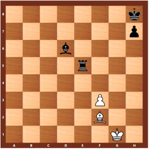 skak-binding-kryds-1