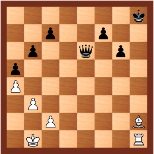 skak-taktisk-element-dobbeltskak